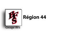 B�tifrance Services 44