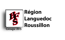 Bâtifrance Services Languedoc-Roussillon